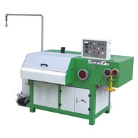 Solder Wire Drawing Machine, Sales1 @Xinkeju