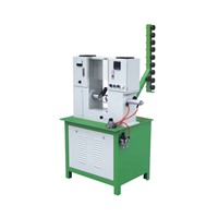 Solder Wire Spooling Machine, Sales1 @Xinkeju. Com