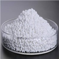 Analysis Is of Pure Calcium Chloride Dihydrate