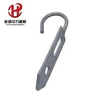 Special Steel Hooks, Steel Circle for Hanging
