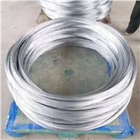 Gargoor Netting Galvanized Wire