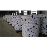 Galvanized Wire for Weaving Fishing Cages /Traps