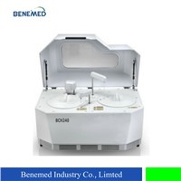 Automatic Chemistry Analyzer BCH240