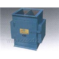 RCYF Series of Dry Powder Separators