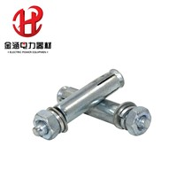 Expansion Anchor Bolt Factory Sell