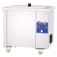 DKSONIC 360L 3600W Large Industrial Ultrasonic Cleaner, Ultrasonic Cleaning Machinery