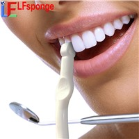 New Teeth Eraser Teeth Cleaning & Whitening Kit Hot New Products for 2020