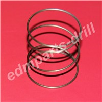 100447060 100446201 446.201 Spring for Charmilles EDM Spare Parts