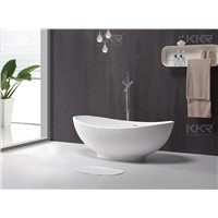 Adult Portable Bathtub /Small Bathtub Sizes/New Design Kkr Portable Sanitary Ware