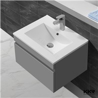 Freestanding Lavabo Wash Basin