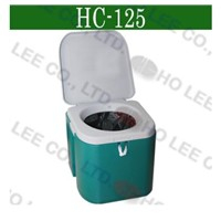 EASY-GO Protable Toilet / Camping Ware