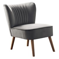 New Accent Chair for Living Room Furniture
