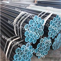 Wholesale API 5L X52 Hot Rolled Carbon Seamless Steel Pipe