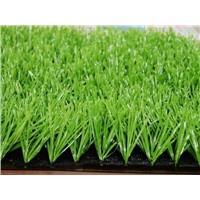 Sports Artificial Turf with Shape of U, W & Size of 50mm