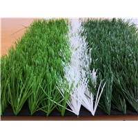 Synthetic Turf for Landscape & Sports with Warranty of 8 Years