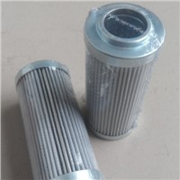 Oil Filter Element for Hydraulic Oil