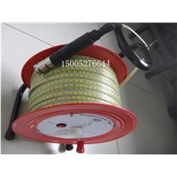 Water Level Meters Tape Cable 100M