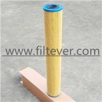 Alternative Filter Replace for Genuine Parker Velcon I-656C5TB Coalescer Cartridge Filter