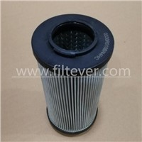 Long Useful Life Replacement Filter for Hydac 0850r010bn3hc Oil Filter