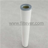 Alternative & Equivalent Filter Replace for Original Genuine Votech Coalescer Cartridges DuoToV 90/1104 Filter