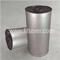 Equivalent & Replacement Filter for Original Genuine PECO FACET Activated Carbon Filter 1122-C