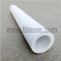 Equivalent & Replacement Filter for Original Genuine PECOFacet GAS FILTER ELEMENT PCHG-372