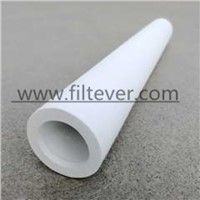 Rplacement Filter for PECO FACET Natural Gas Filter Element PCHG324 PCHG-324.