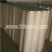 Long Useful Life Filter Replace for VOTECH FILTER / DuoTov 90 / 1104 FILTER, FUEL, GLASS FIBER