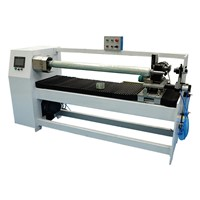 GL-701P High Productivity Cellophane Tape Cutter