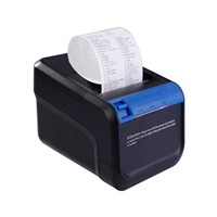 High Speed ACE V1 80mm Thermal Receipt Printer with Auto Cutter