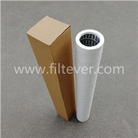 Alternative Filter Replace for PECOFACET Coalescing Filter PCHG-336C for Natural Gas Process