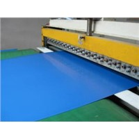 Cheap Offset Thermal CTP Printing Plate