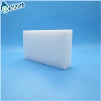 Kitchen Cleaning Sponge Magic Eraser Sponge