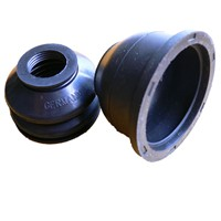 Ball Joint Dust Cover, Ball Joint Boot, Dust Cover, Rubber Dust Cover