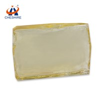 Strong Sticky PVC Hot Melt Adhesive Glue for Spray Tape Hook Loop Tape