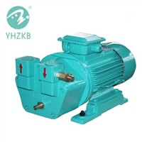 YHZKB Brand Single Stage Liquid Ring Vacuum Pump SK SK-A SK-D 2BV Series