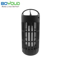 Newest Efficient Stocked Electronic Insect Mosquito Killer Lamp