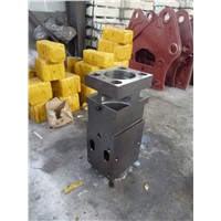 Furukawa Front Head for Hydraulic Rock Breaker-Breaker Hammer Tools