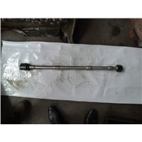 through Bolt for Hydraulic Breaker Hammer Tools-Breaker Parts