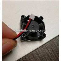 30x30x10mm 30mm DC 12V PC Computer Cooler Cooling Fan with Sleeve Bearing