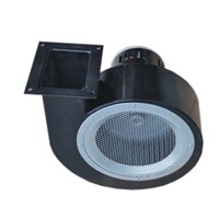 Wholesale Air Blower Ventilation Centrifugal Fans Centrifugal Air Blower