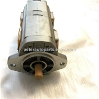 Hydraulic Pump 09602-01643 2P3105-50CK GD505A-3