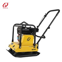 CNP90 CE&GS Plate Compactor with Loncin & Robin & Honda Engine