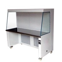 Laminar Air Flow Clean Bench/ Horizontal Laminar Flow Clean Bench