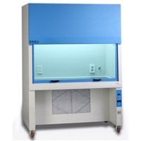 Best Price Clean Bench/Vertical Horizontal Laminar Air Flow Cabinet/Laminar Flow Hoods