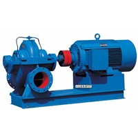 CDINDUSTRY Supply Kinds of Centrifgual Pump, Slurry Pump