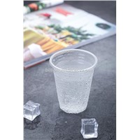 Food Grade Disposable PP Plastic Cup, Disposable Cutlery