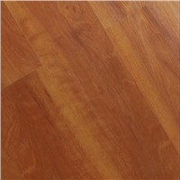 HDF MDF 7MM 8MM LAMINATE FLOORING