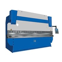 No Nail Packaging Box Metal Bending Machine