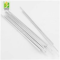 300 Series Stainless Steel Material Welding Electrodes E308-16